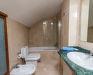 Image 6 - intérieur - Appartement Moreras del Saladar, Javea
