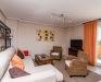 Image 2 - intérieur - Appartement Moreras del Saladar, Javea