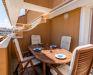 Image 9 - intérieur - Appartement Moreras del Saladar, Javea