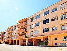 Jávea - Apartment L'Ancora