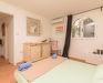 Image 9 - intérieur - Appartement Camino escondido, Javea