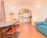 Image 8 - intérieur - Appartement Camino escondido, Javea