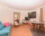 Image 2 - intérieur - Appartement Camino escondido, Javea
