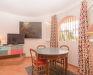 Image 7 - intérieur - Appartement Camino escondido, Javea
