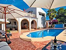 Vacation home El Nido