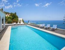 Terrace sur la Mer