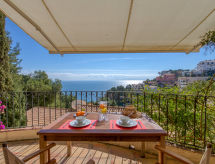 Spain Vacation Rentals in Valencia, Javea-Xabia