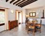 Bild 4 Innenansicht - Ferienhaus Balcon Al Mar 37-B, Jávea