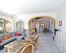 Bild 5 Innenansicht - Ferienhaus Balcon Al Mar 37-B, Jávea