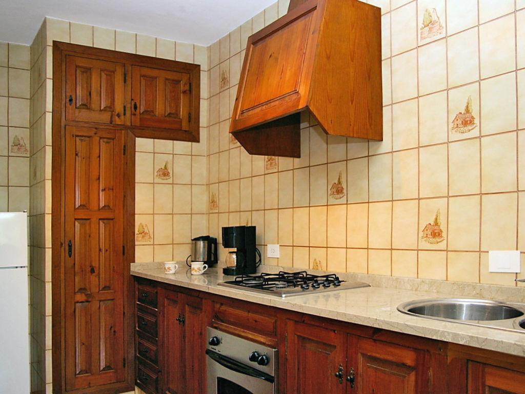 Maison de vacances Casa Colina (JAV245) (107754), Jávea, Costa Blanca, Valence, Espagne, image 5