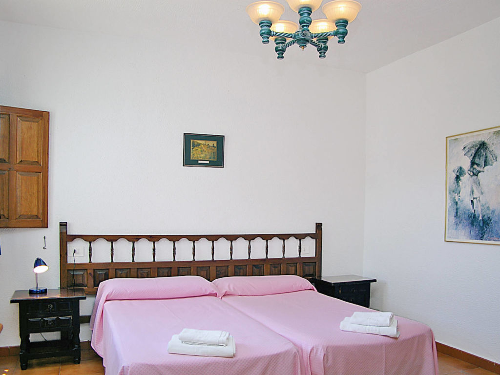 Holiday house Casa Colina (JAV245) (107754), Jávea, Costa Blanca, Valencia, Spain, picture 6