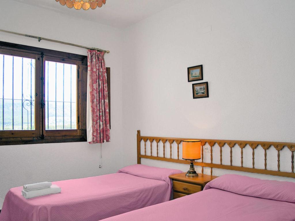 Maison de vacances Casa Colina (JAV245) (107754), Jávea, Costa Blanca, Valence, Espagne, image 7