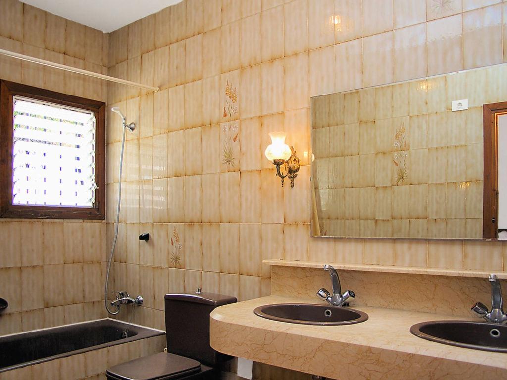 Maison de vacances Casa Colina (JAV245) (107754), Jávea, Costa Blanca, Valence, Espagne, image 8