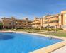 Bild 20 Aussenansicht - Ferienwohnung Villas del Mar, Jávea