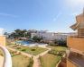 Bild 2 Innenansicht - Ferienwohnung Villas del Mar, Jávea