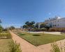 Bild 21 Aussenansicht - Ferienwohnung Villas del Mar, Jávea
