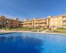 Bild 23 Aussenansicht - Ferienwohnung Villas del Mar, Jávea
