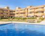 Bild 24 Aussenansicht - Ferienwohnung Villas del Mar, Jávea
