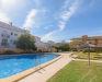 Bild 22 Aussenansicht - Ferienwohnung Villas del Mar, Jávea