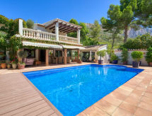 Spain Monthly Rentals in Valencia, Javea-Xabia