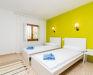 Bild 19 Aussenansicht - Ferienhaus Casa Adelfas, Benitachell
