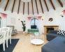 Bild 6 Aussenansicht - Ferienhaus Casa Adelfas, Benitachell