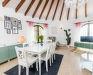 Bild 5 Aussenansicht - Ferienhaus Casa Adelfas, Benitachell