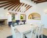Bild 8 Aussenansicht - Ferienhaus Casa Adelfas, Benitachell