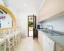 Bild 10 Aussenansicht - Ferienhaus Casa Adelfas, Benitachell