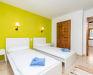 Bild 18 Aussenansicht - Ferienhaus Casa Adelfas, Benitachell