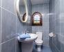 Bild 20 Aussenansicht - Ferienhaus Casa Adelfas, Benitachell