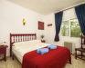 Bild 4 Innenansicht - Ferienhaus La Caissa, Benitachell