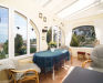 Bild 5 Innenansicht - Ferienhaus La Caissa, Benitachell