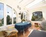 Picture 5 interior - Holiday House La Caissa, Benitachell