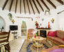Bild 3 Innenansicht - Ferienhaus La Caissa, Benitachell