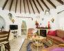 Picture 3 interior - Holiday House La Caissa, Benitachell