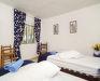 Bild 7 Innenansicht - Ferienhaus La Caissa, Benitachell