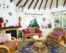 Bild 6 Innenansicht - Ferienhaus La Caissa, Benitachell