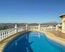Bild 29 Aussenansicht - Ferienhaus Villa Bombon, Benitachell