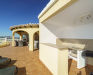 Foto 32 exterior - Casa de vacaciones Cds 22-K, Benitachell