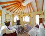 Foto 2 interior - Casa de vacaciones Cds 22-K, Benitachell