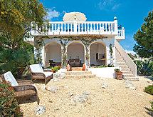 Casa Dalias