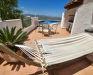 Foto 26 exterieur - Vakantiehuis Eva, Pego