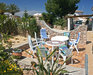 Foto 15 exterior - Casa de vacaciones Casa Monte y Mar, Pego