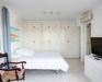 Foto 18 interieur - Vakantiehuis Ma-Nita, Pego