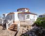 Foto 23 exterieur - Vakantiehuis Ma-Nita, Pego