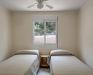Foto 6 interieur - Appartement Don Jorge, Pego