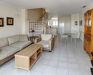 Foto 3 interieur - Appartement Don Jorge, Pego