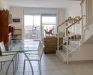 Foto 2 interieur - Appartement Don Jorge, Pego