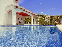 Pego - Holiday House Casa Rita